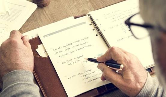 如何写好毕业论文的经验分享!