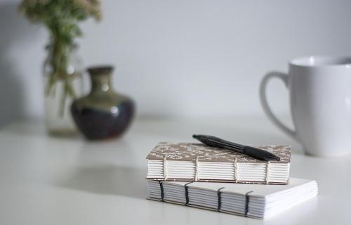 高校们陆续开学啦,papercrazy分享五种论文降重技巧!